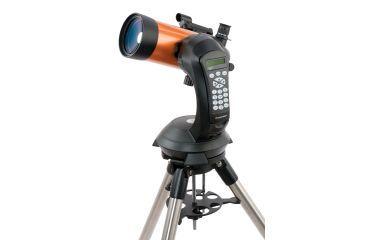 Celestron powerseeker eq telescope off star rating w