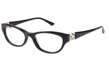 d9bd43ce1e Guess By Marciano GM0196 Eyeglass Frames