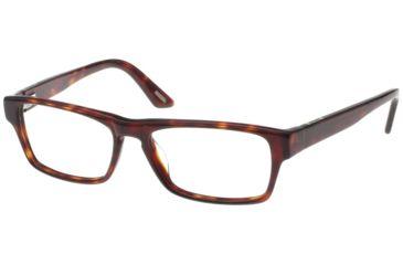 21d4f324c0 Jaguar Spirit 39105 Progressive Tortoise Mens Eyeglasses 39105-6156PROG
