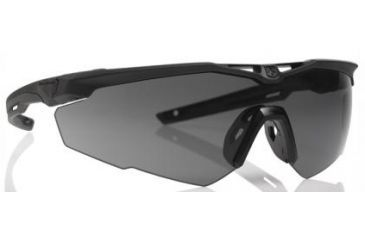 d0e0a121f7c1 Revision Stingerhawk Essential Shooting Glasses 4-0152-0028