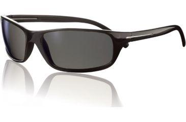7cb6948c9c154d Serengeti Rx Progressive Sport Classics Pisa Sunglasses