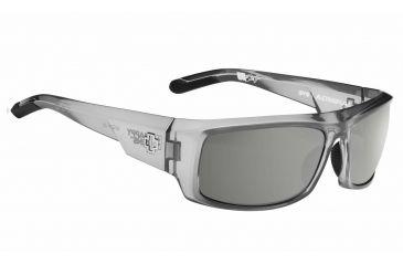 026c06c938 Spy Optic Admiral Bifocal Prescription Sunglasses