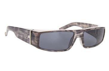 9b2298fb50 Spy Optic Griffin Sunglasses