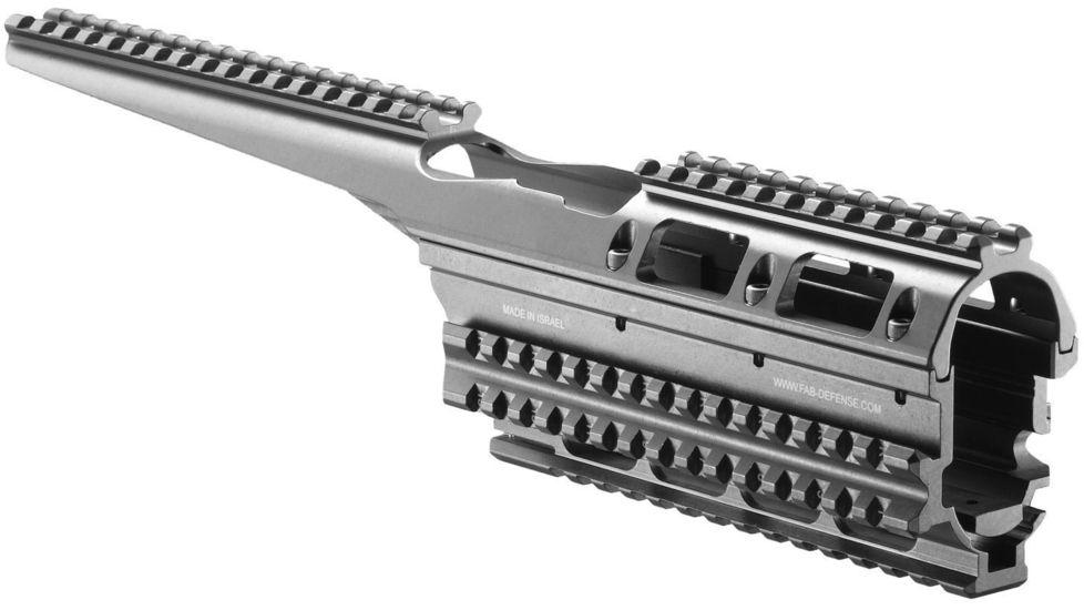 opplanet-fab-defense-vfr-ak-aluminum-rail-system-for-ak47-black-fx-vfrak-main-1.jpg