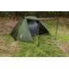 12 Survivors Shire 2 Person Tent