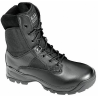 5.11 ATAC 8 Side Zip Boots 12001