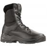 5.11 ATAC Shield, 8in Boot, Black, 12026