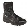 5.11 Tactical Waterproof TacLite Boots 12037