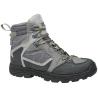 5.11 Tactical 1221 XPRT 2.0 Tactical Boots
