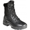 5.11 Tactical ATAC Women's 8in Storm 12217