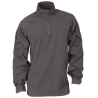 5.11 Tactical Rapid Assault Shirt 72194