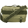 5.11 Tactical Rush Delivery Lima Carry Bag
