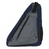 5.11 Tactical Select Carry Sling Pack 58603