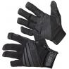 5.11 Tactical Tac K9 Dog Handler Glove