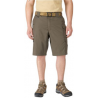 5.11 Tactical Taclite Short 11in 73308