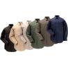 5.11 Taclite Pro Shirt L/S 72175