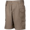 5.11 Taclite Pro Shorts 73287