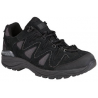 5.11 Tactical Trainer 2.0 Low Boots