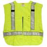 5.11 Tactical 5 Point Breakaway Vest 49022