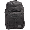 5.11 RUSH 24 VTAC Backpack 58601