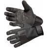 5.11 Tac AK2 Glove 59341