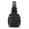5.11 Tactical COVRT 6 Zone Assault Pack Carrying Bag 56971