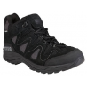 5.11 Tactical - Tactical Trainer 2.0 Mid Waterproof Boots 12024