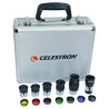 Celestron Telescope Eyepiece and Filter Accessory Kit