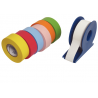 VWR Vwr Tape Rainbow 1/2x500 Cs24 VWR-T14-27-C