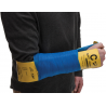 Adventure Medical Kits C-Splint