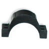 AimPoint AR15 Spacer - QRP and TwistMount Ring