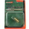 Aimshot Universal Arbors for Laser Boresights