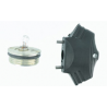 Aimshot Replacement Bulbs for Xenon Illuminator TX75 and TX125