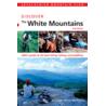 Globe Pequot Press: Appalachian Mountain Club