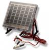 American Hunter 12V Solar Battery Charger