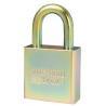 American Lock 5200GL Padlocks Keyed Alike Military Locks