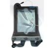 Aquapac Ipad Case