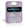 Arctic Ice Tundra Series Cool Pack,-15 Degree PCM
