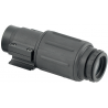 Armasight 3x Magnifier for AIM Advanced Integrated Mount Number 52