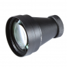Armasight 3x A-Focal Night Vision Magnifier Lens for NYX-14
