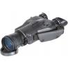 Armasight Discovery 3X Ghost Night Vision Binocular