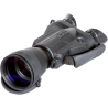 Armasight Discovery 5X Ghost Night Vision Binocular