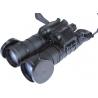 Armasight Eagle SD Dual-Tube Gen 2+ Standard Definition Night Vision Binocular