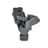 Armasight Night Vision Transfer Adapter to Standard US Mil Headset