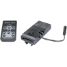 Armasight Recorder DT Digital Recorder for all Armasight Digital and Thermal Devices