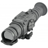 Armasight Zeus 2 Thermal Imaging 42mm Rifle Scope