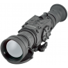 Armasight Zeus 7 Thermal Imaging 75mm Rifle Scope