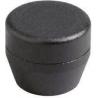 ASP Baton Grip Caps for ASP Batons