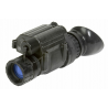 ATN 6015-4 Generation 4 Night Vision Monocular