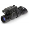 ATN 6015-WPT Night Vision Monocular NVMP6015WP